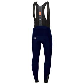 Sportful Bodyfit Pro Cuissard Homme, blue